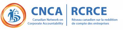 CNCA – RCRCE Logo